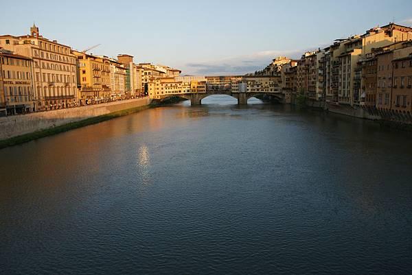 2010_Italy_2010_04_DSC08736 (1217)
