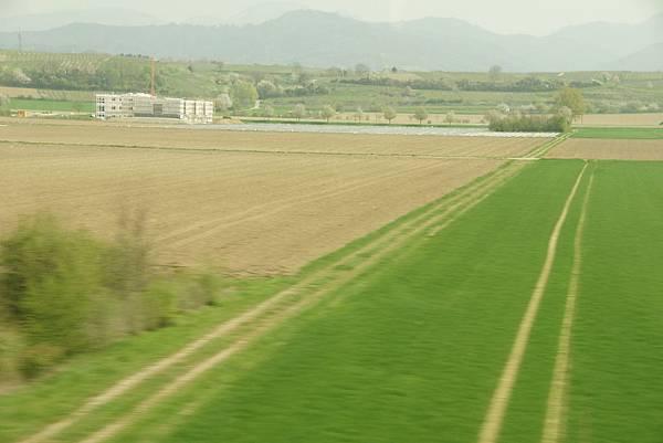 150812_Italy_FrankfurtDSC08736 (5)