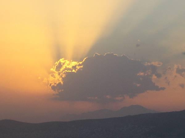 GREECE_Athens_Camera_2005_09_18_IMG_1201 (13)