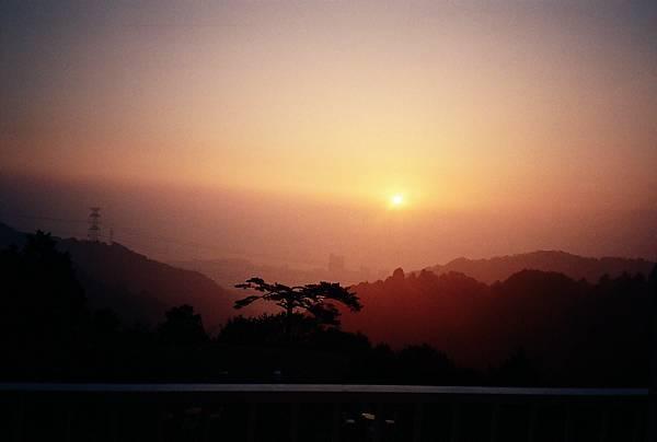 Kyoto_11_2004_2_旋轉image0022 (42)