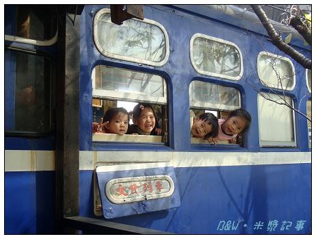 DSC08190.jpg