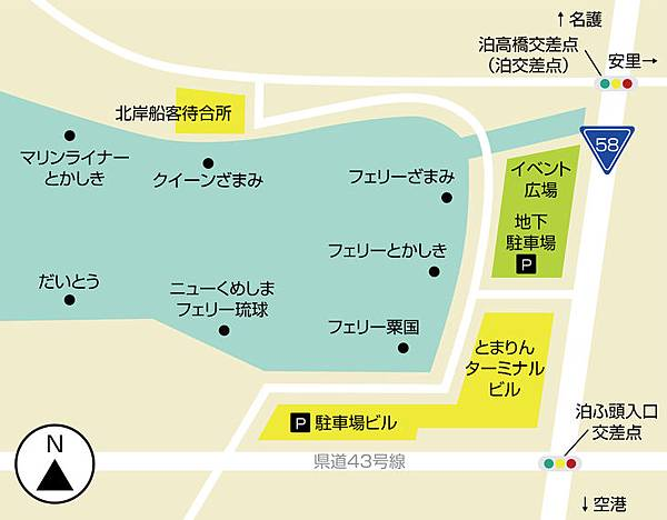 tomari_map.jpg