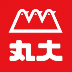 marudai_logo-300x300.jpg