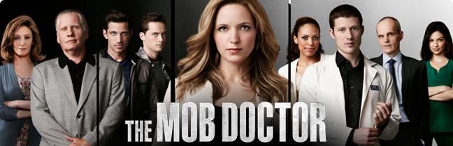 1-mob