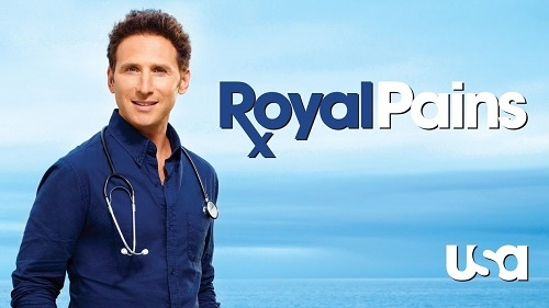 1-royal
