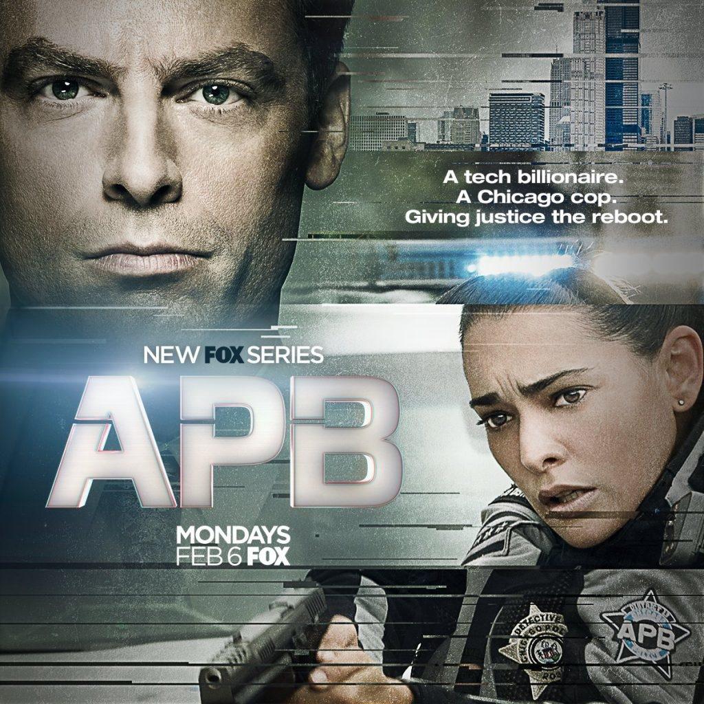 9-APB