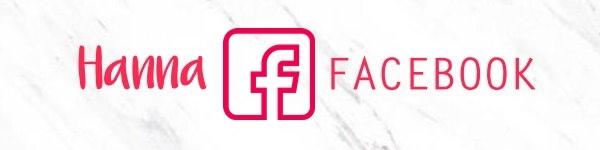 blog2-facebook.jpg