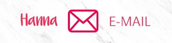 blog2-email.jpg