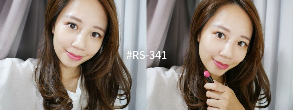 12_冷4_RS341.jpg