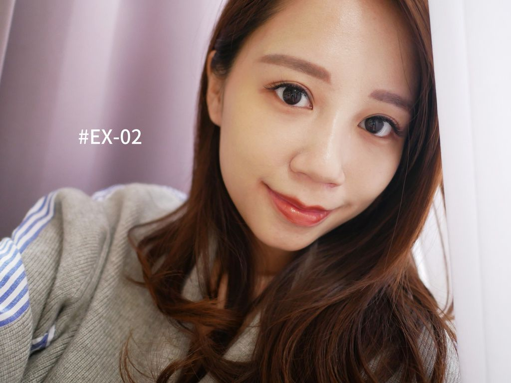 23_暖5_EX02.JPG