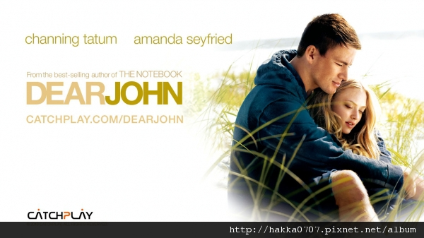 dearjohn_wallpaper_movie_1366x768_20100326c.jpg