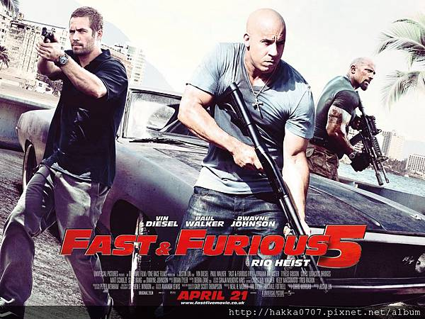 Fast Five banner.jpg