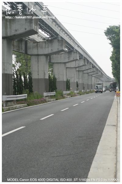 乾淨道路.jpg