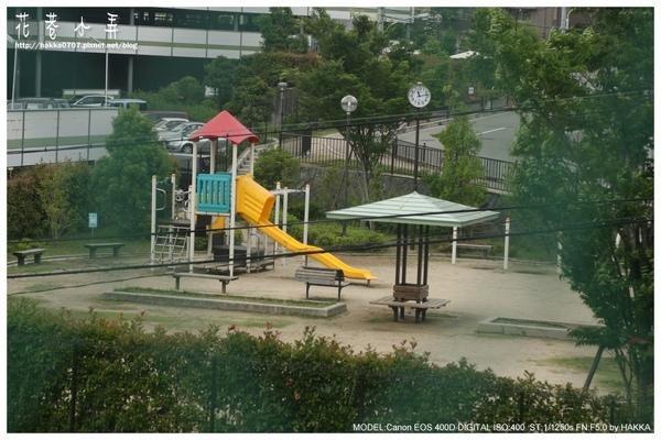 社區公園.jpg