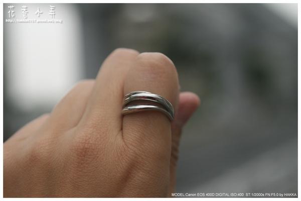 戒指.jpg