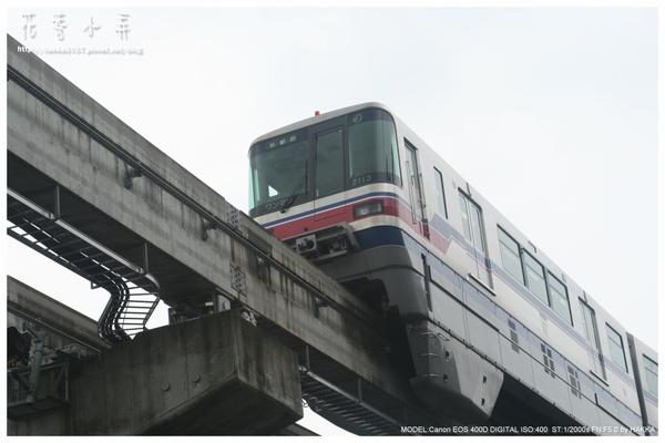 單軌列車.jpg