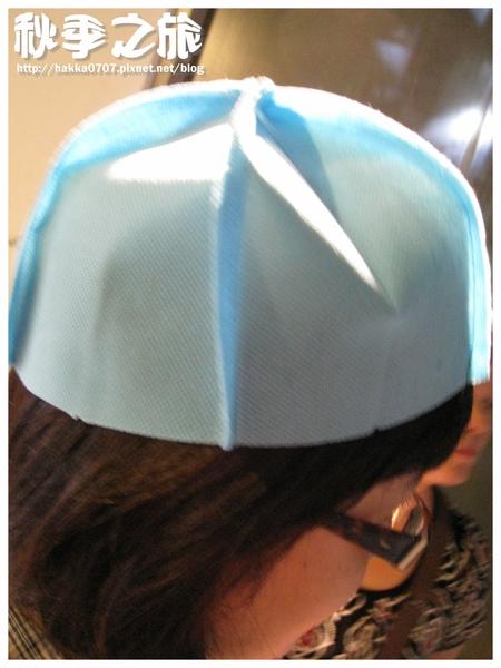 帽套.jpg