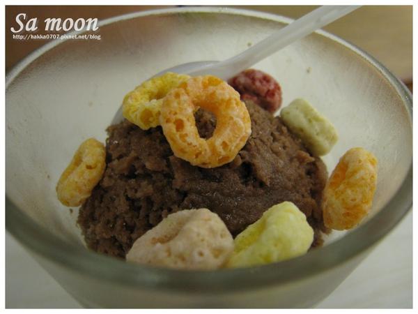 巧克力冰淇淋.jpg