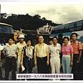 1988還我母語運動 002