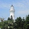 白沙岬燈塔.JPG