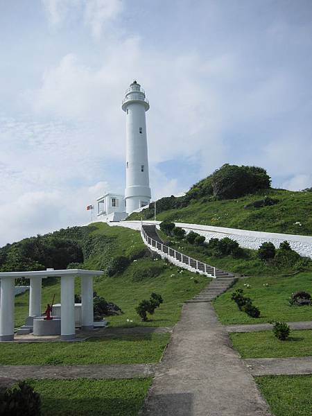 綠島燈塔.JPG