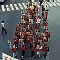 1988年12月客家還我母語運動街頭實景之2.jpg