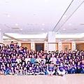 30-501桃園龍潭渴望園區-第30屆客家夏令營大合照(2019.7.14).jpg