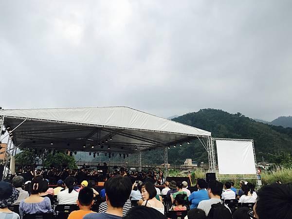 行行臺三線聽浪漫好客人在一起羅思容康濟吊橋體驗DIY6.jpg