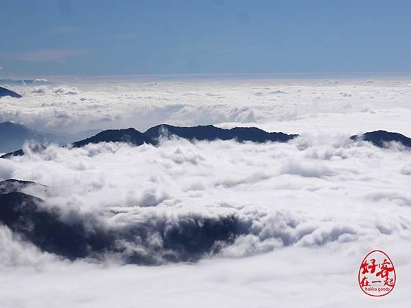 好客加里山登山1.JPG