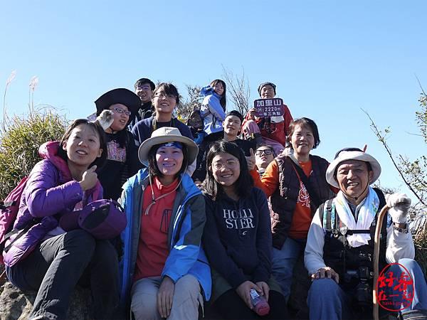 好客加里山登山12.jpg