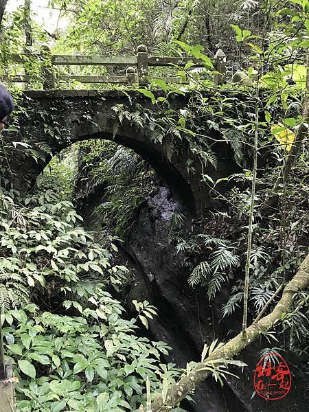 水濂洞步道11.jpg