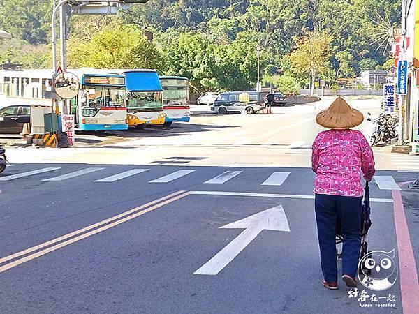 南庄十三間老街好客在一起門牌故事40.jpg