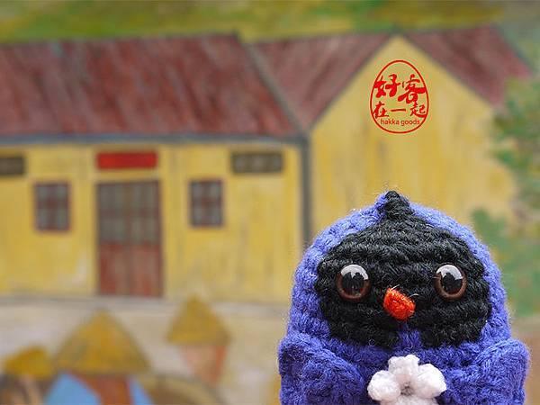 南庄老街私人秘境慢城好客在一起光華雜誌10.JPG
