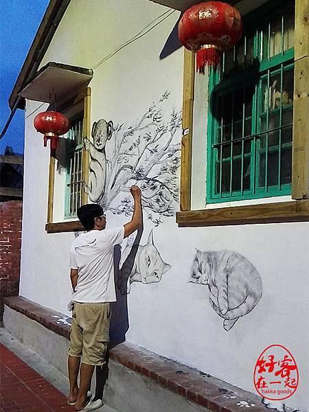 南庄老街私人秘境慢城好客在一起光華雜誌25.jpg