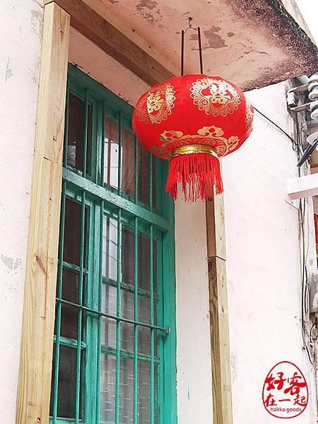 南庄老街私人秘境慢城好客在一起光華雜誌23.JPG