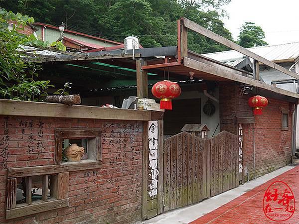 南庄老街私人秘境慢城好客在一起光華雜誌36.JPG