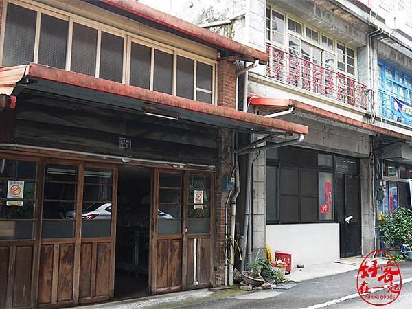 南庄老街私人秘境慢城好客在一起光華雜誌44.JPG