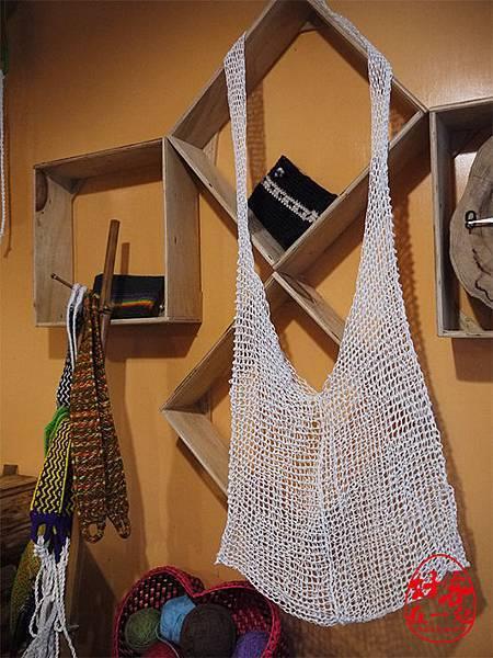 十大伴手禮文創禮品餐墊好客在一起泰雅編織原住民文化手工藝8.JPG
