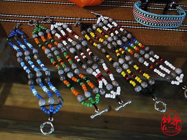 十大伴手禮文創禮品餐墊好客在一起泰雅編織原住民文化手工藝9.JPG