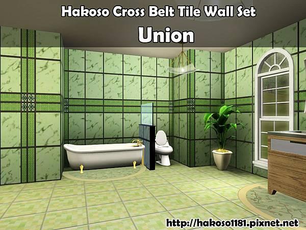 Show Union