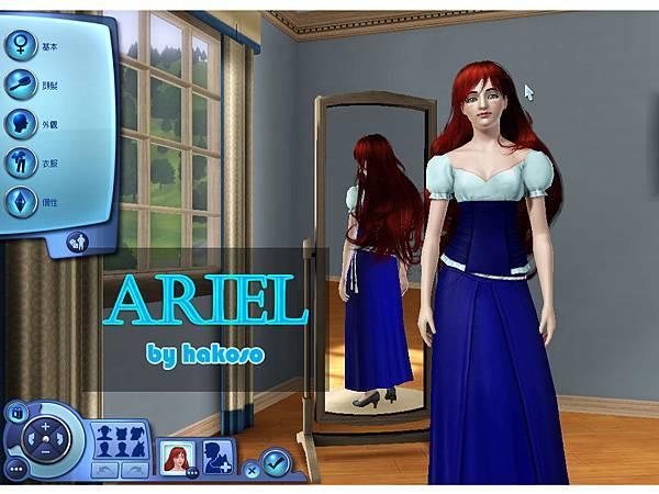 Ariel_00