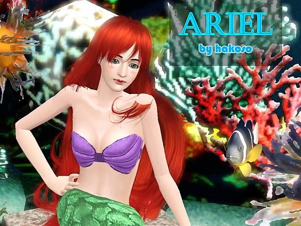 Ariel_02