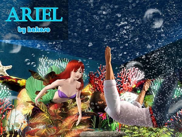 Ariel_03