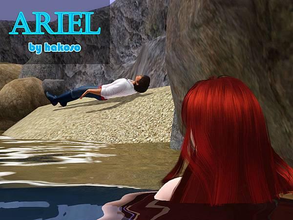 Ariel_04