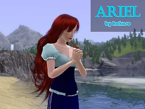 Ariel_07
