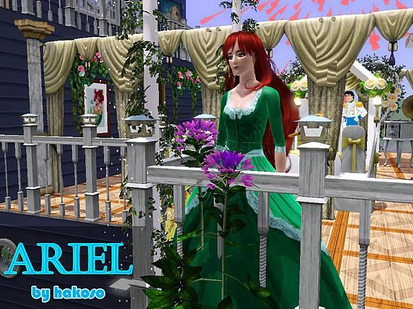 Ariel_08