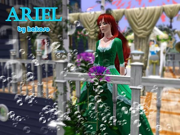 Ariel_08+