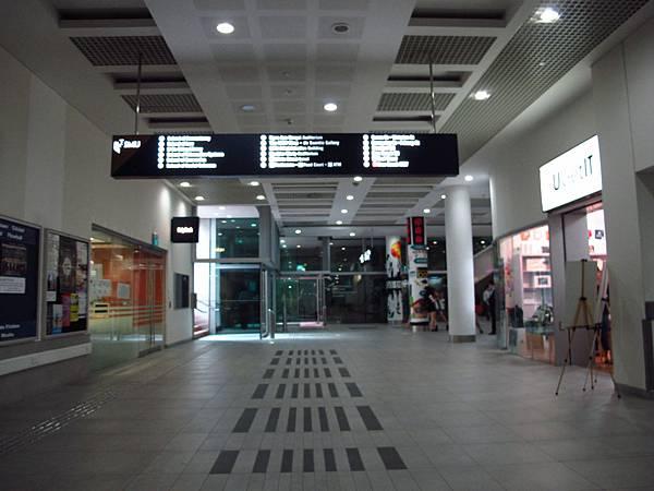 IMG_8428