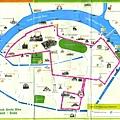 Bangkok Biking Route East 1