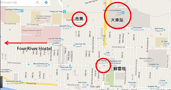 yongong%20map.png